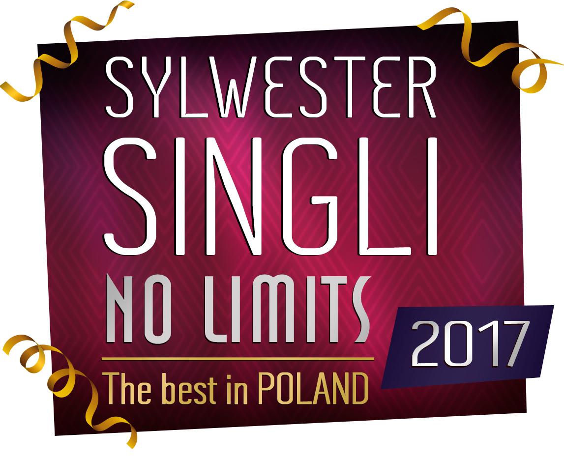 wakacje dla singli forum Wrocław
