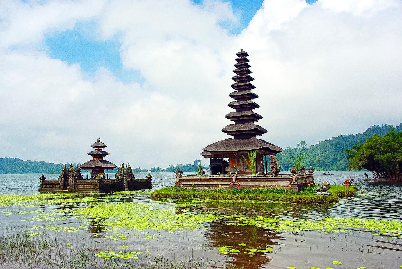Indonezja (dla Singli)