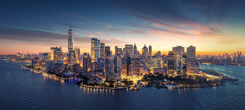 Wino i Metropolitan Opera w Nowym Jorku 25 września – 4 października 2021