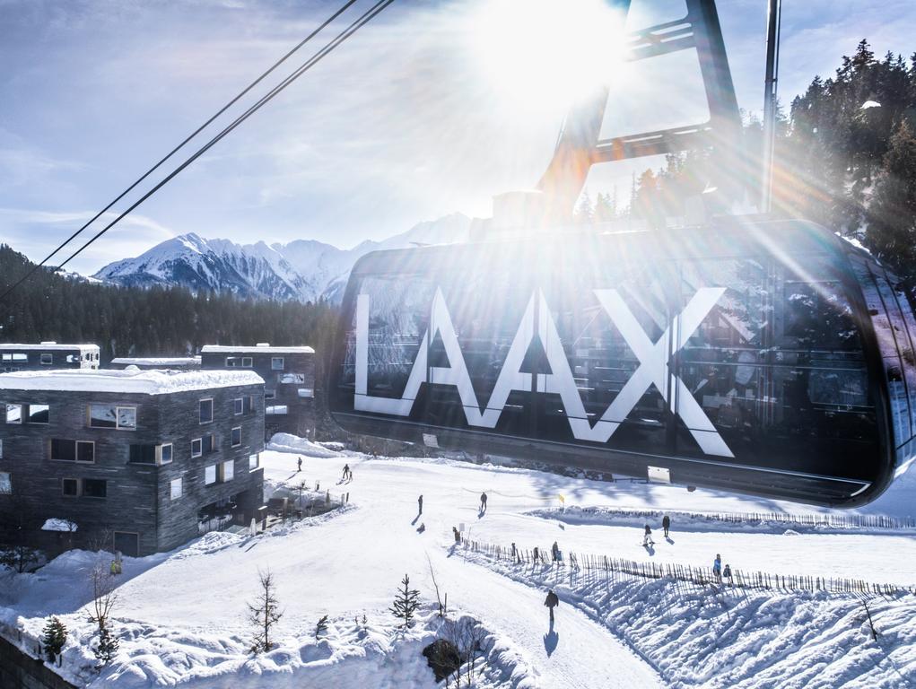 Narty: Laax, Szwajcaria (dla Singli) 28 Mar 2021 – 04 Kwi 2021