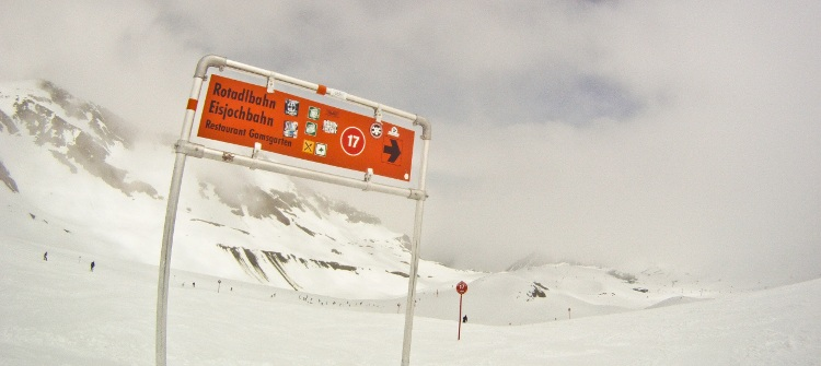 Majówka w Alpach   (dla Singli)