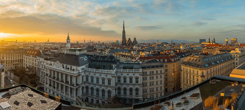 Operowy karnawał w Wiedniu