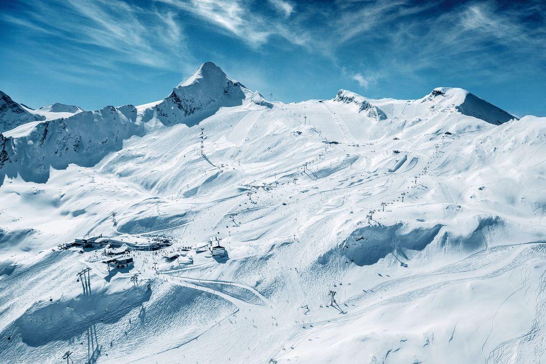 Zell am See-Kaprun (dla Singli) 20 Lut 2021 – 27 Lut 2021